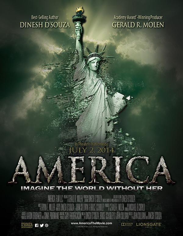 AmericaFlyer-8.5x11 July2
