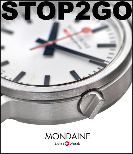 MONDAINE-STOP2GO
