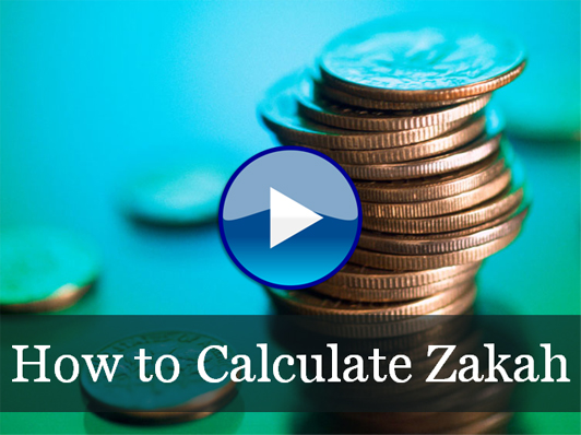 How-to-Calculate-Zakah- Small