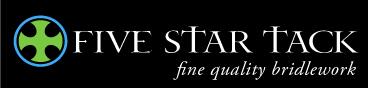 FiveStarTackLogoFB copy