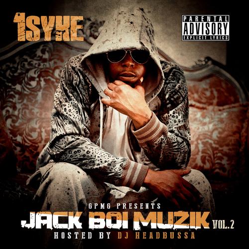 1Syke Jack Boi Muzik Vol 2-front-large