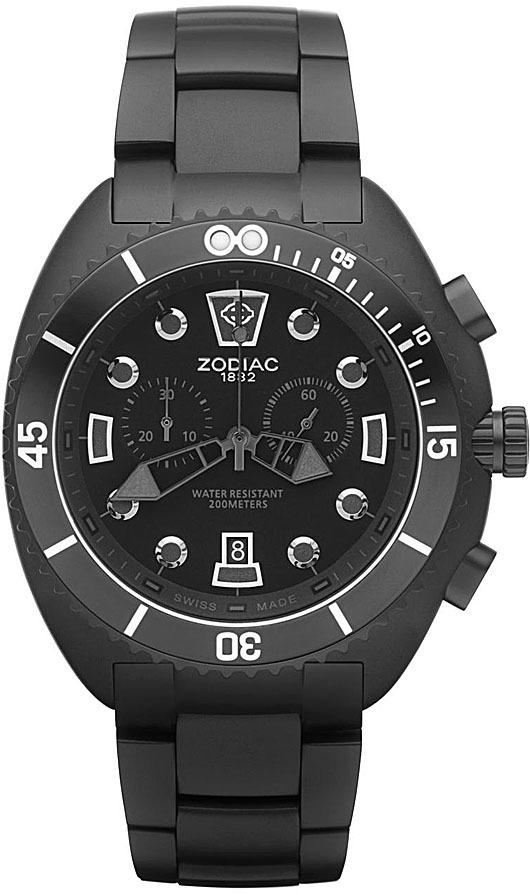 ZO8202b