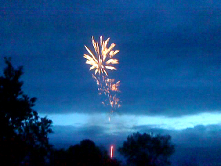 Firework Snapshot Narrowswest-2014-06-29-22h24m41s165