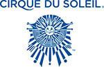 389CirqueduSoleil71a13c