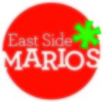 389EastSideMarios17207