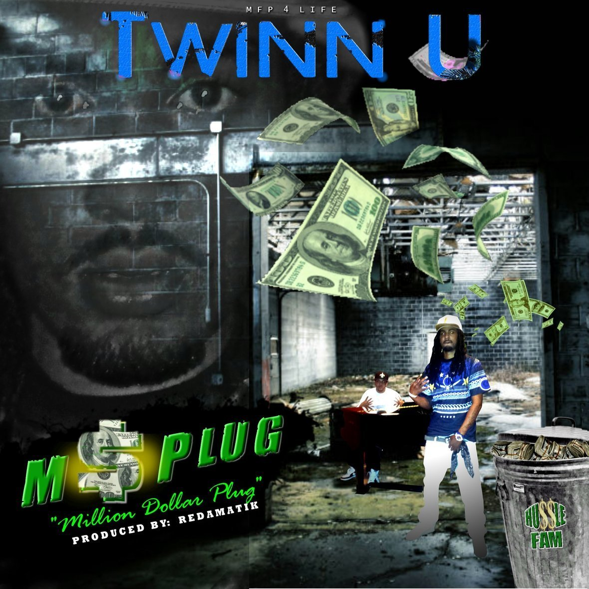twinnu - M plug-1  1