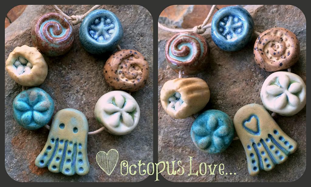 octopuslove