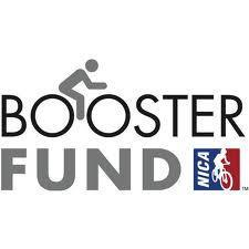 NICA booster
