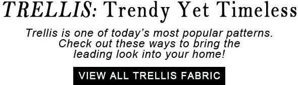 Trellis NL Header