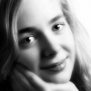 Olivia Boork