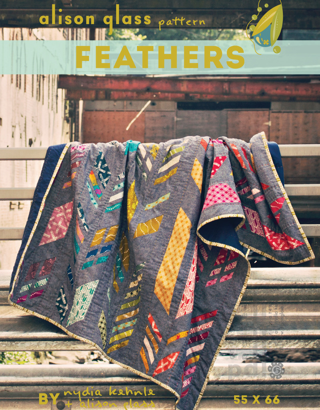 alison glass feathers sewing pattern.jpg - Copy.png