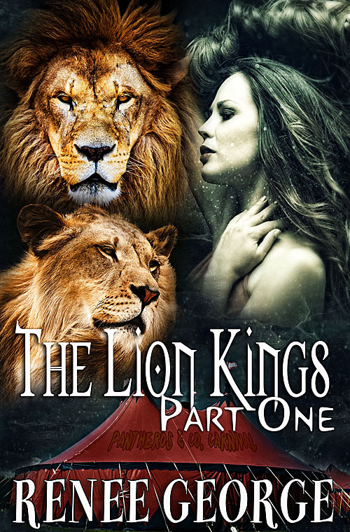 TheLionKings part1 large