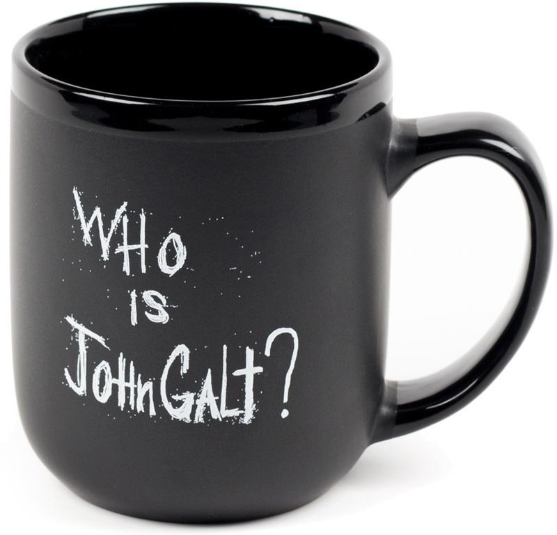 wijg-mug b