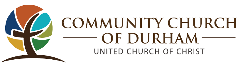 COMMUNITY CHURCH OF DURHAM HOR