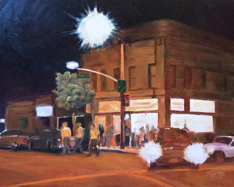 spitze-york-avenue-50-saturday-night  1