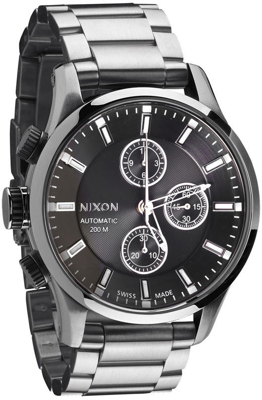 nixon2