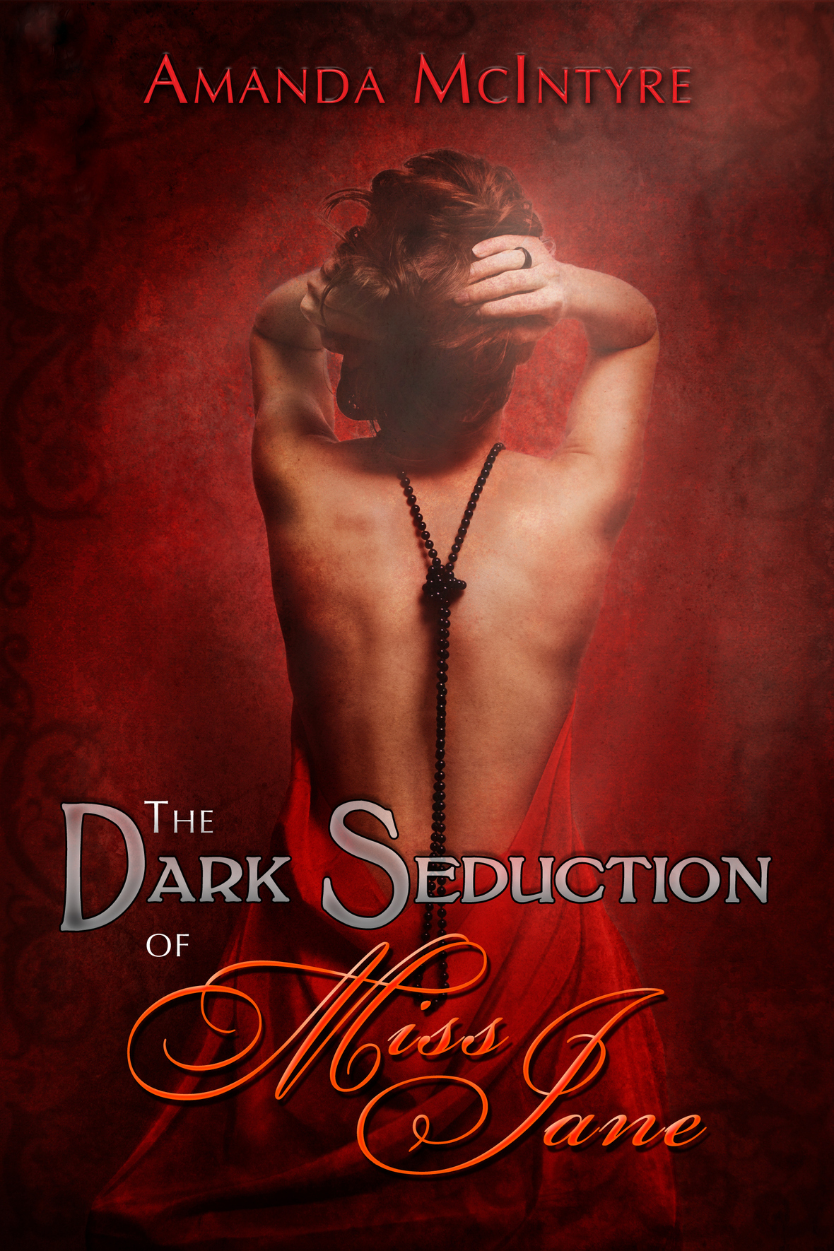 DarkSeductionofMissJane hires