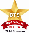 BTS award thumb2