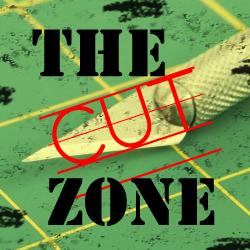 cutzone