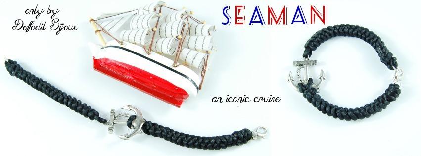 seamancover2