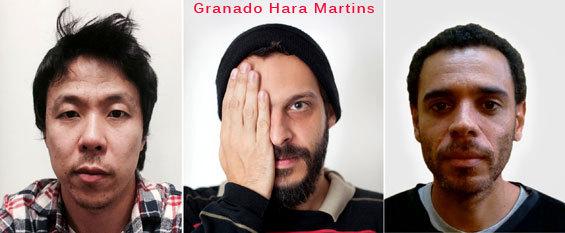 granado hara martins 1402513618