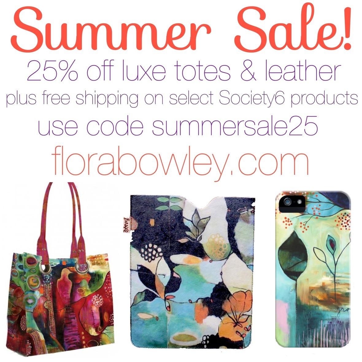 IG summersale 2014