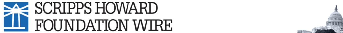 Scripps Howard logo