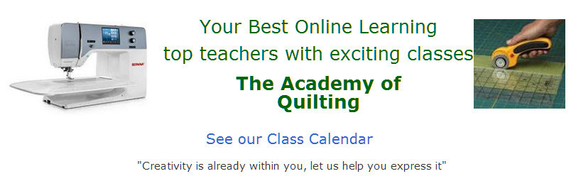 academyofquilting-topteachers