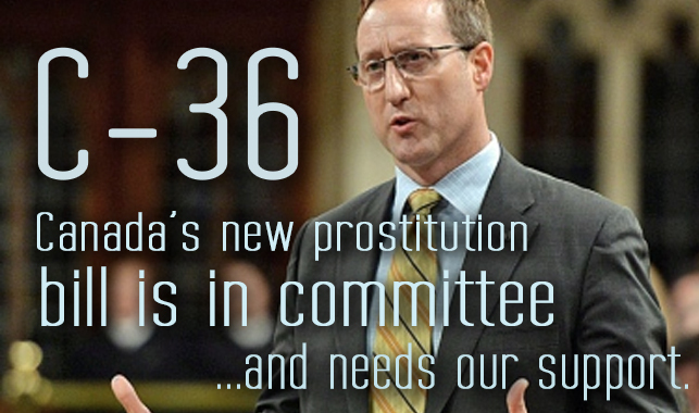 ProstitutionLawCommittee