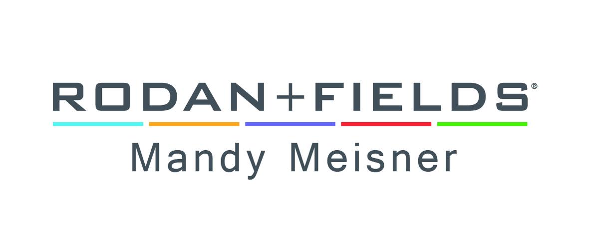 R F Mandy Logo1-01