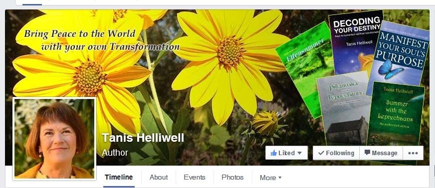 new facebook cover