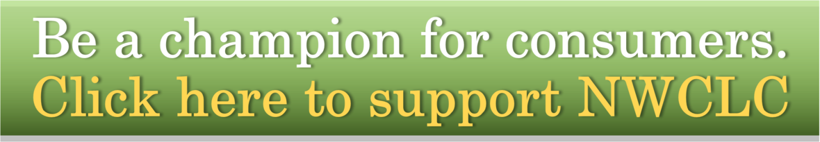 Donation Link Image for Emails - Draft 1 2014 07 03