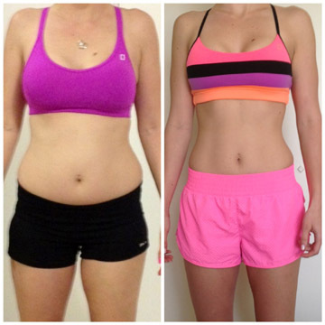 alyce beforeand-after3