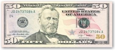 50-dollar-bill.jpg?1405458168