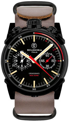 CTScuderia CS10110 FULL