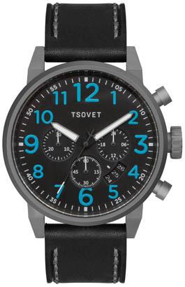 Tsovet TS221010 57FULL