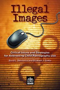 Illegal-Images bookcover