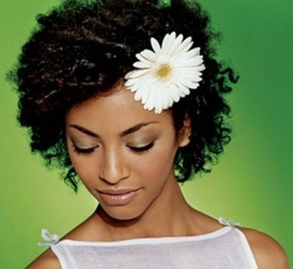 pretty little girl hairstyles : MIAMILIFE ?LUAU? POOL PARTY SATURDAY AUGUST 2, 2014 2PM - 11PM