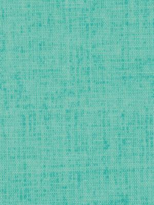 Baja Linen - Turquoise