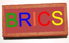 brics brick 1