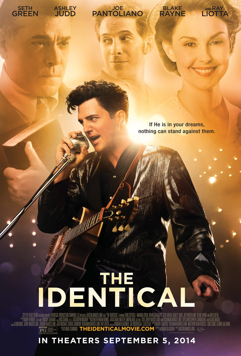 TheIdentical-1Sheet-Desktop