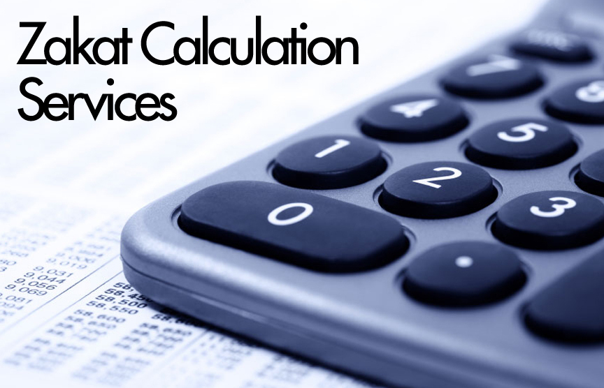 Zakat-Calculation-Services
