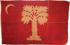 citadel-spirit-flag