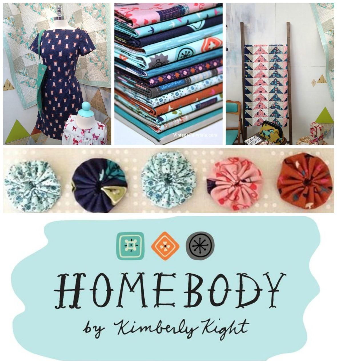 HomebodyPicMonkey Collage