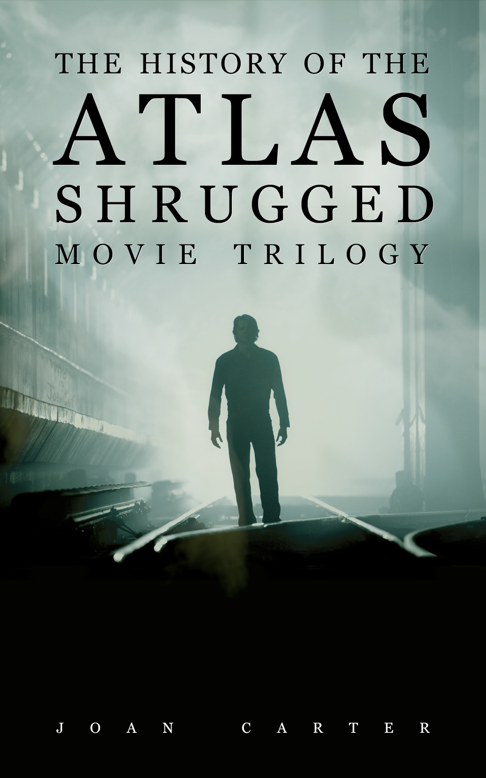 atlas shrugged 2 Watch atlas shrugged 2 online free with english subtitle railroad owner dagny taggart and steel mogul henry rearden search desperately for the inventor of a.