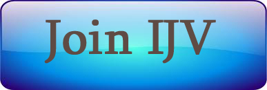 JOIN IJV button