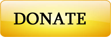 DONATE button yellow