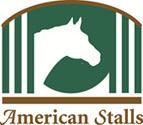 AmStalls-Logo-Colorweb2
