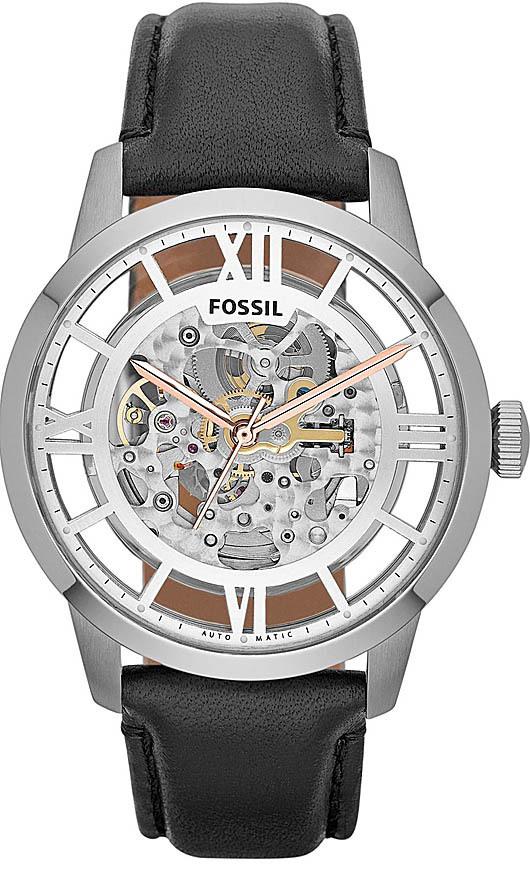 Fossil ME3041full
