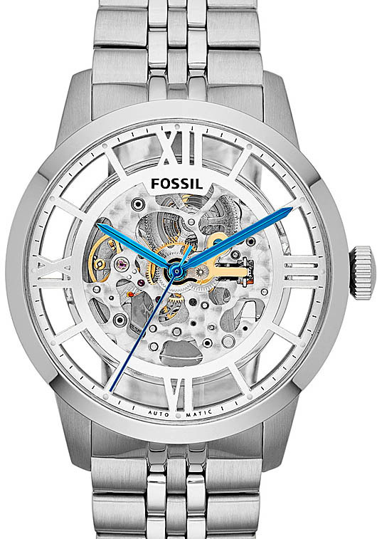 FOSSIL ME3044thumb